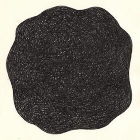 sphere1001s430