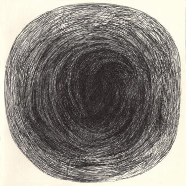 sphere1005