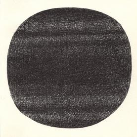 sphere1006s430