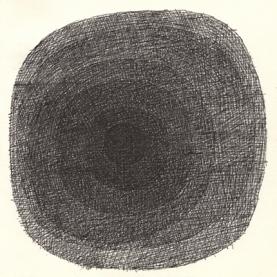 sphere1008s430