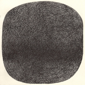 sphere1010s430