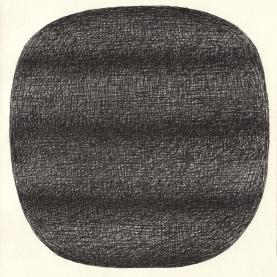 sphere1014