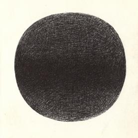 sphere1015s430