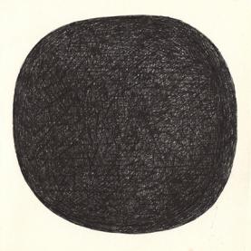sphere1017s430