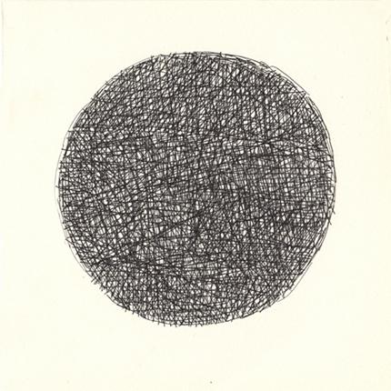 sphere studies ferruccio sardella
