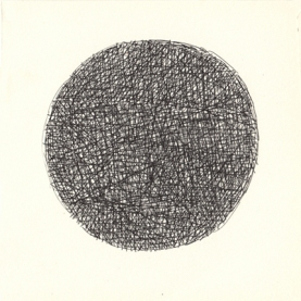 sphere1018s430