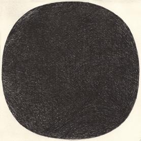 sphere1026s430