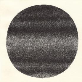 sphere1027s430